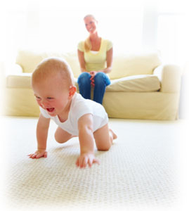 Carpet Cleaning Chevy Chase,  MD